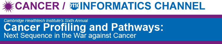 Cancer Profiling and Pathways: Next Sequence in the War against Cancer