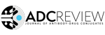ADC_Review