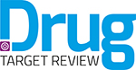 DrugTargetReview