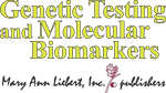 Genetic-Testing-and-Molecular-Biomarkers