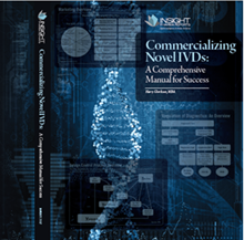 commercializing-novel-ivds-a-comprehensive-manual-for-success