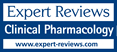 Expert-Review-Clinical-Pharmacology