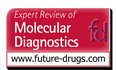 Expert Review of Molecular Diagnostics