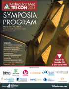 MMTC 2016 Symposia Brochure