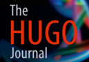 The Hugo Journal