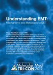 Understanding EMT: Mechanisms and Metastasis to MET DVD Cover
