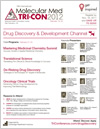 2012 Drug Discovery Brochure