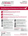 2011 Drug Discovery Channel Brochure