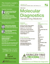 2012 Molecular Diagnostics Brochure